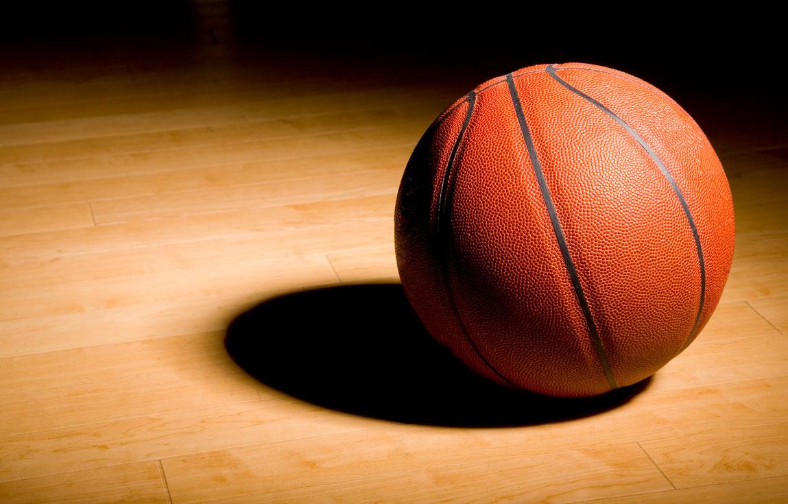 Bien choisir son ballon de basket