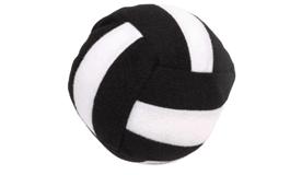 Ballon bumball