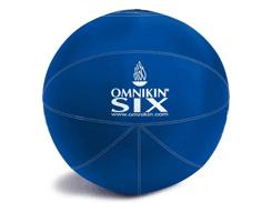 Ballon de kinball