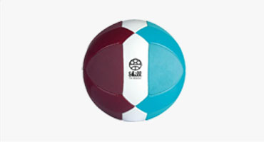 Ballon officiel SKILLtheBall