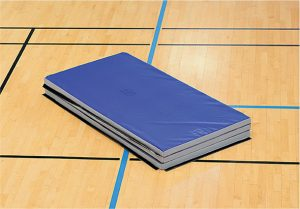 Bien choisir son tapis de gym