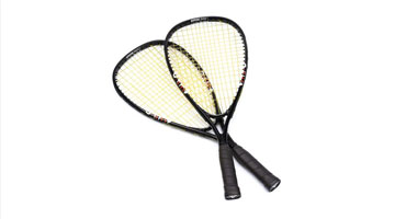 Raquettes-speed-badminton-2