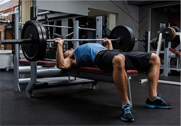 Bien choisir son banc de musculation
