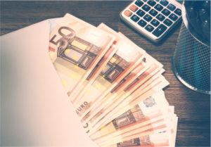 7 financements pour une association sportive