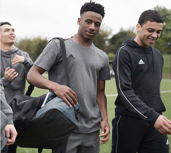 Montrez les ambitions de votre équipe sportive aux futurs sponsors