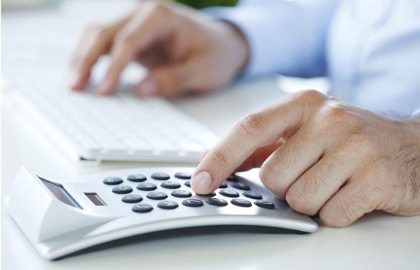 Dois-je tenir une comptabilité pour mon association sportive ?