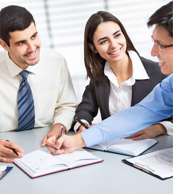 Choisir un contrat de responsabilité civile et une assurance spécifique
