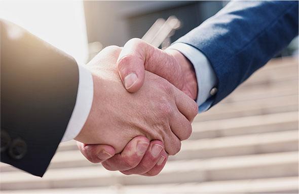 Les responsabilités d'un trésorier d'association