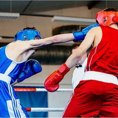 La boxe anglaise : histoire, règles et matériel