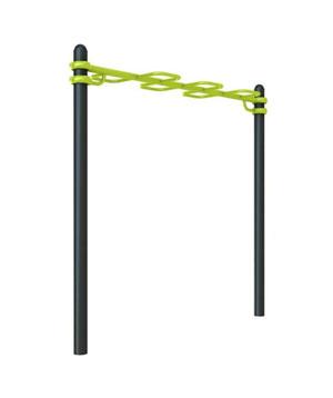 Snake barre Freetness
