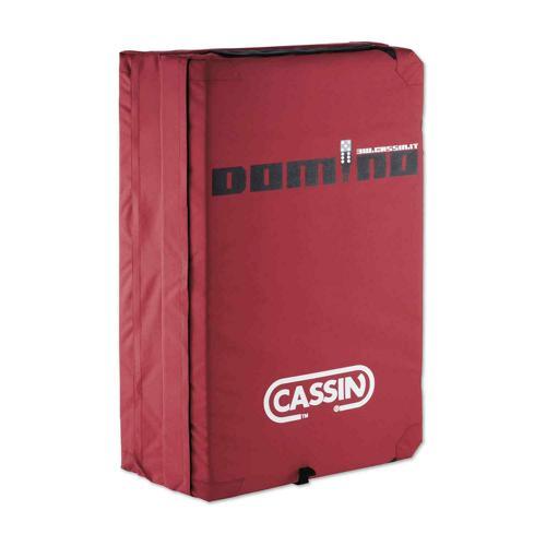 CrashPad Cassin Domino