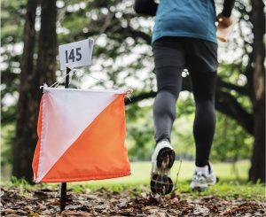 Course d'Orientation : Le sport pour le corps et l'esprit