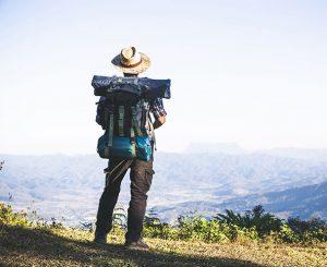 Randonnée pédestre : 10 conseils pour bien débuter cette activité