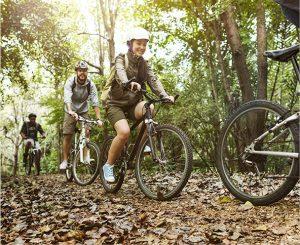Vélo : tout savoir sur ce sport de plus en plus pratiqué