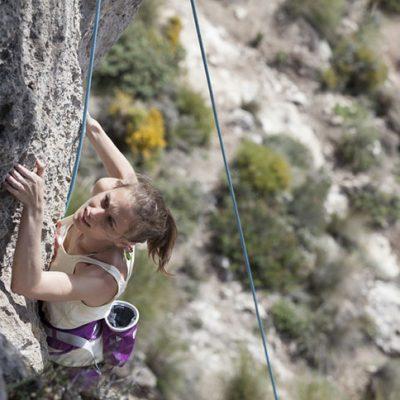 Ville ou nature, quel style de grimpe adopter, pour quels avantages