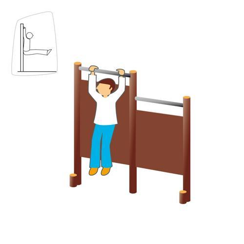 Gilet de sécurité enfant EN1150-89/686/CEE
