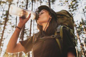 Camping : les 10 règles pour sécuriser la pratique