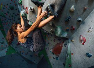 Comment bien entretenir son équipement d'escalade ?