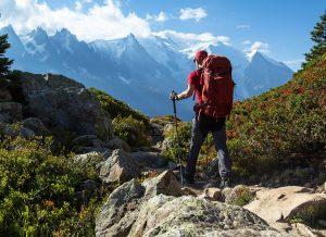 Randonnée pédestre : les 10 règles pour sécuriser la pratique